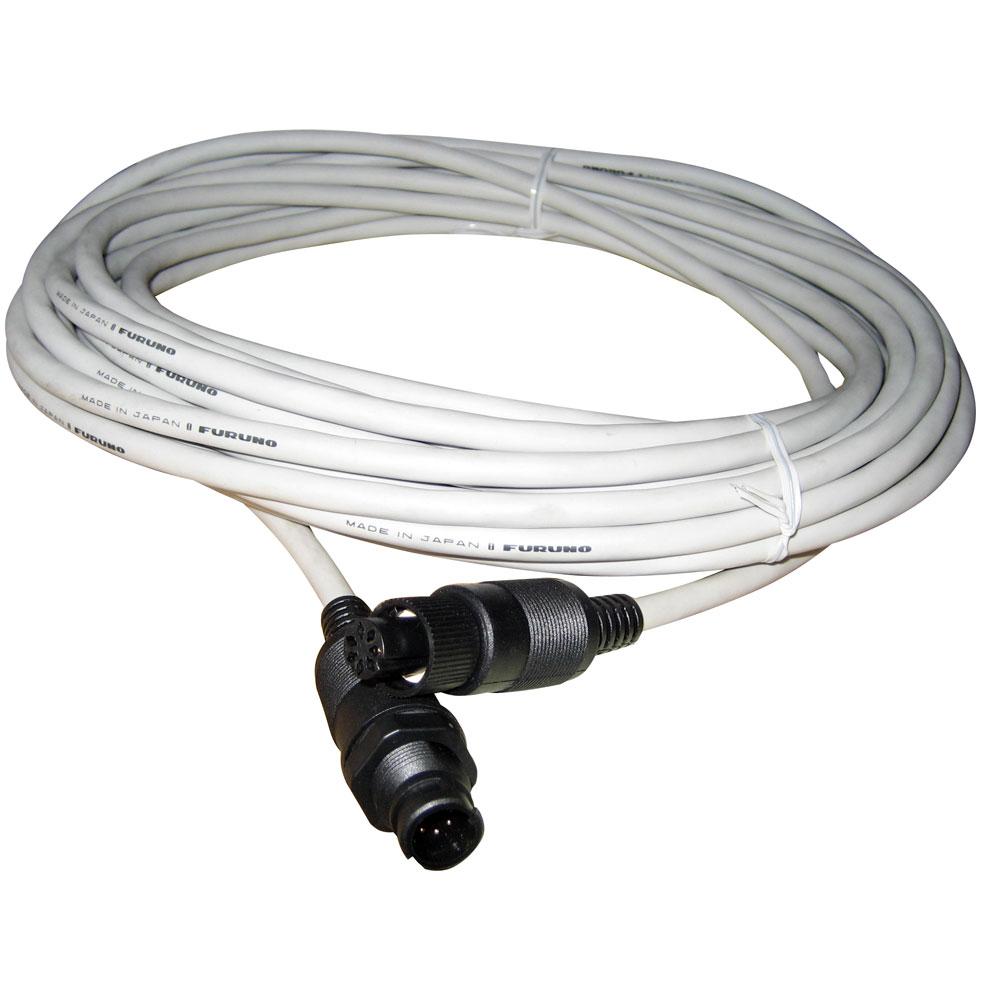 Furuno 000-144-534 10m Extension Cable for  BBWGPS - Smart Sensor - 000-144-534
