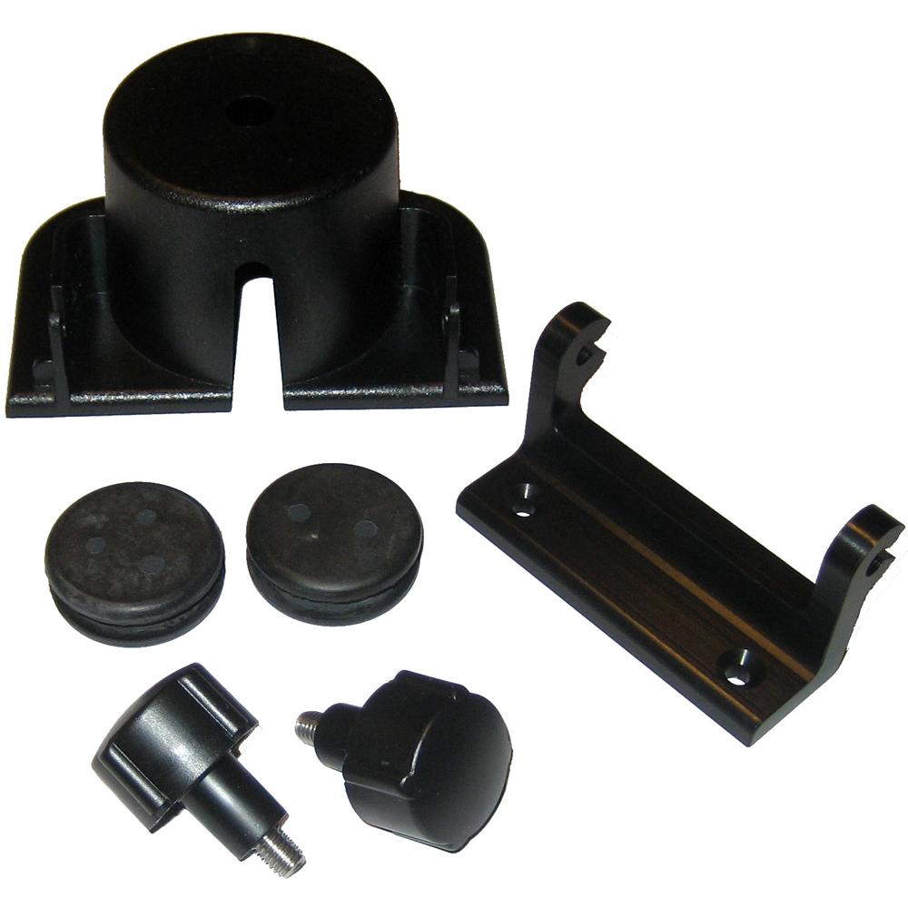 Raymarine Console Mounting Bracket, ST40 Instruments - E25024