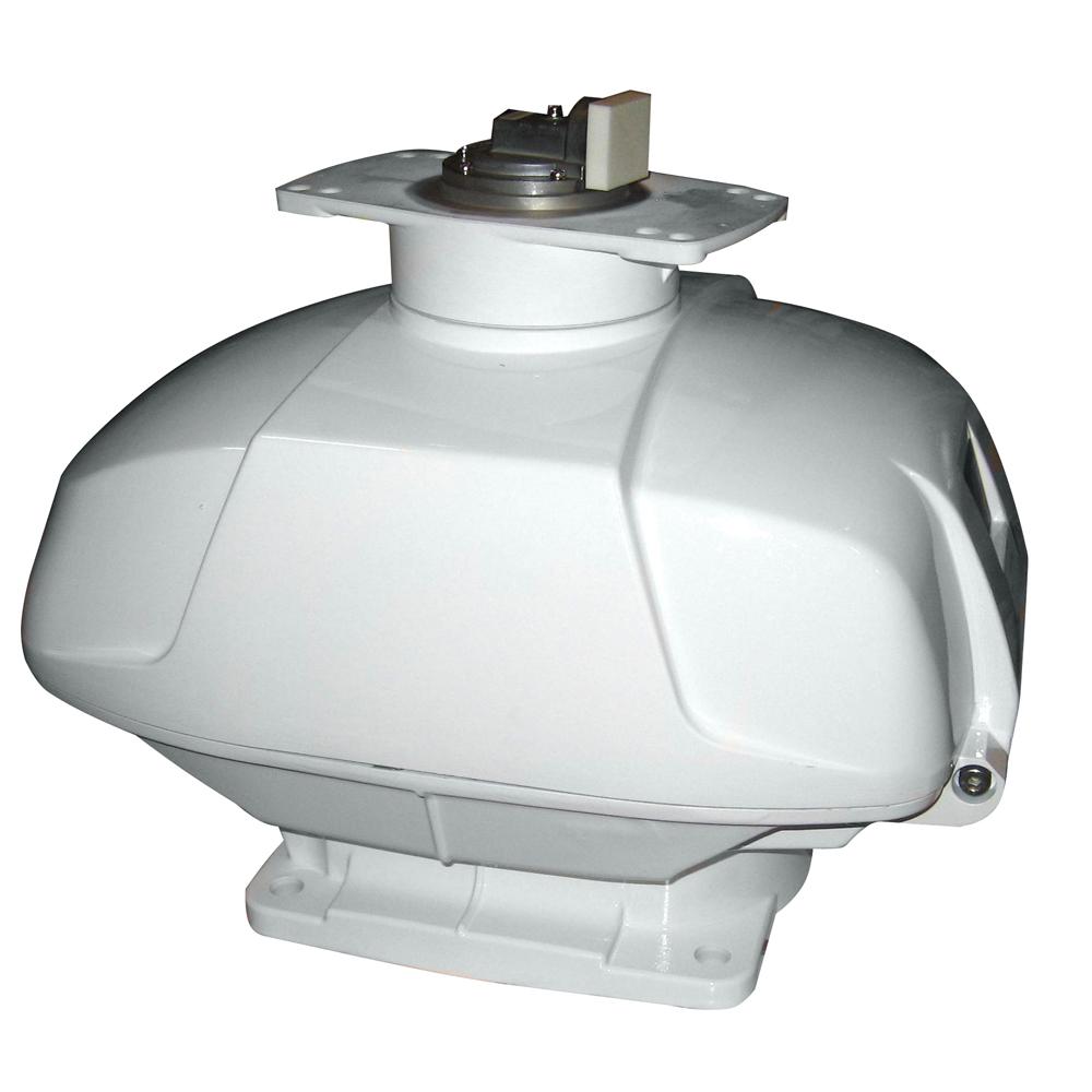 Furuno RSB0070-064A Gear Box