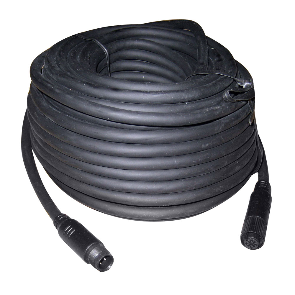 Raymarine E06018 15m Extension Cable for CAM50 CAM100 Reverse Image//Dome Camera