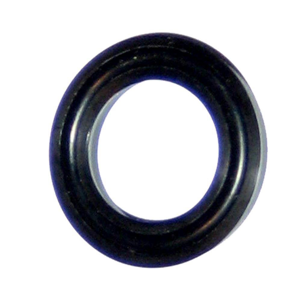 Raritan Shaft Seal for PH & PHII - 1214A
