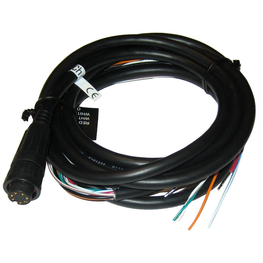 35194XL garmin gsd 22 wiring diagram schematics wiring diagrams \u2022