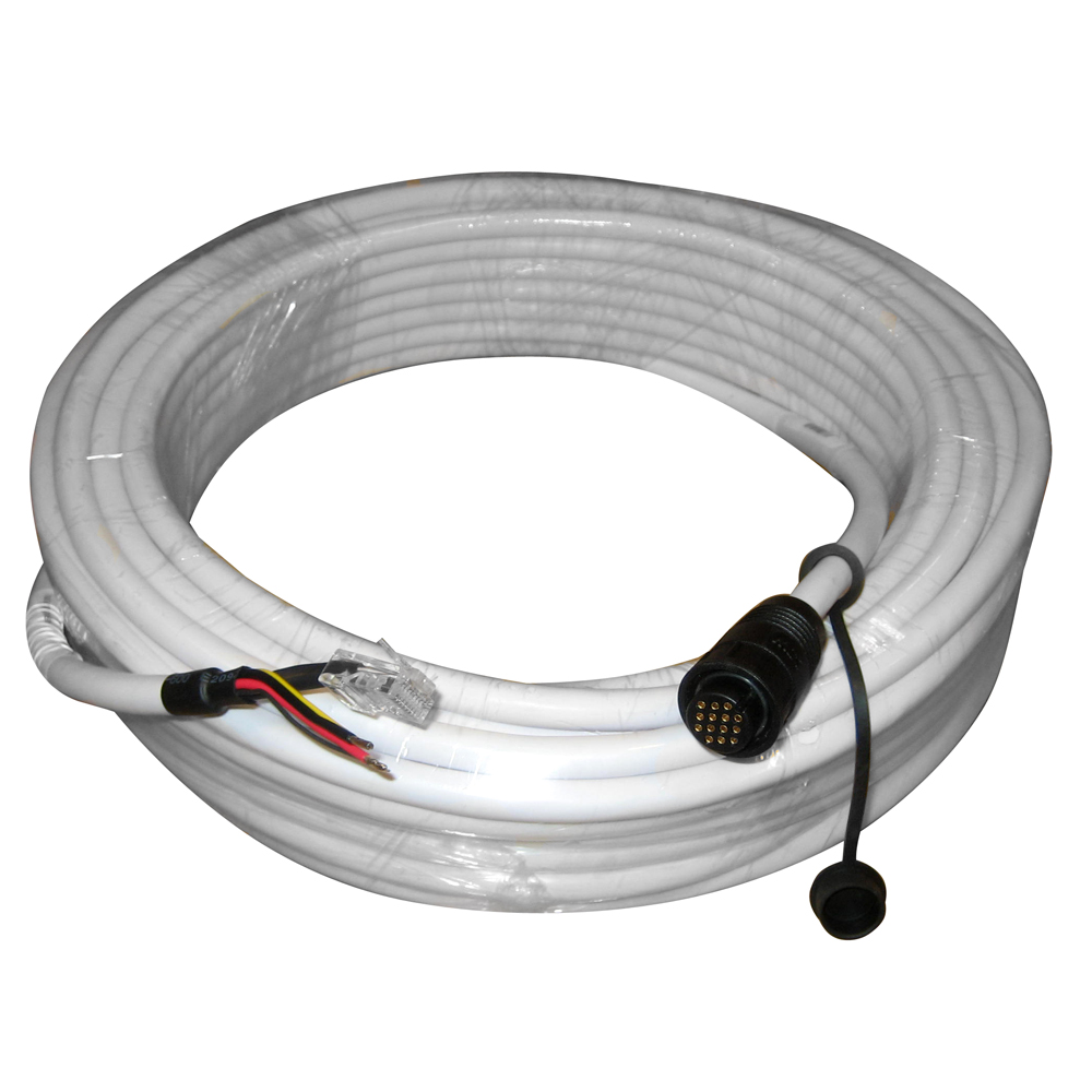 Navico 20M BR24 Ext. Cable - AA010212