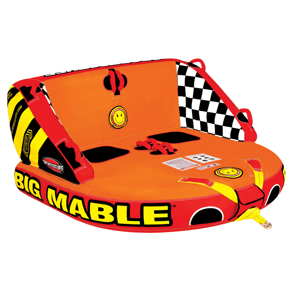 Sportsstuff Big Mable - 53-2213