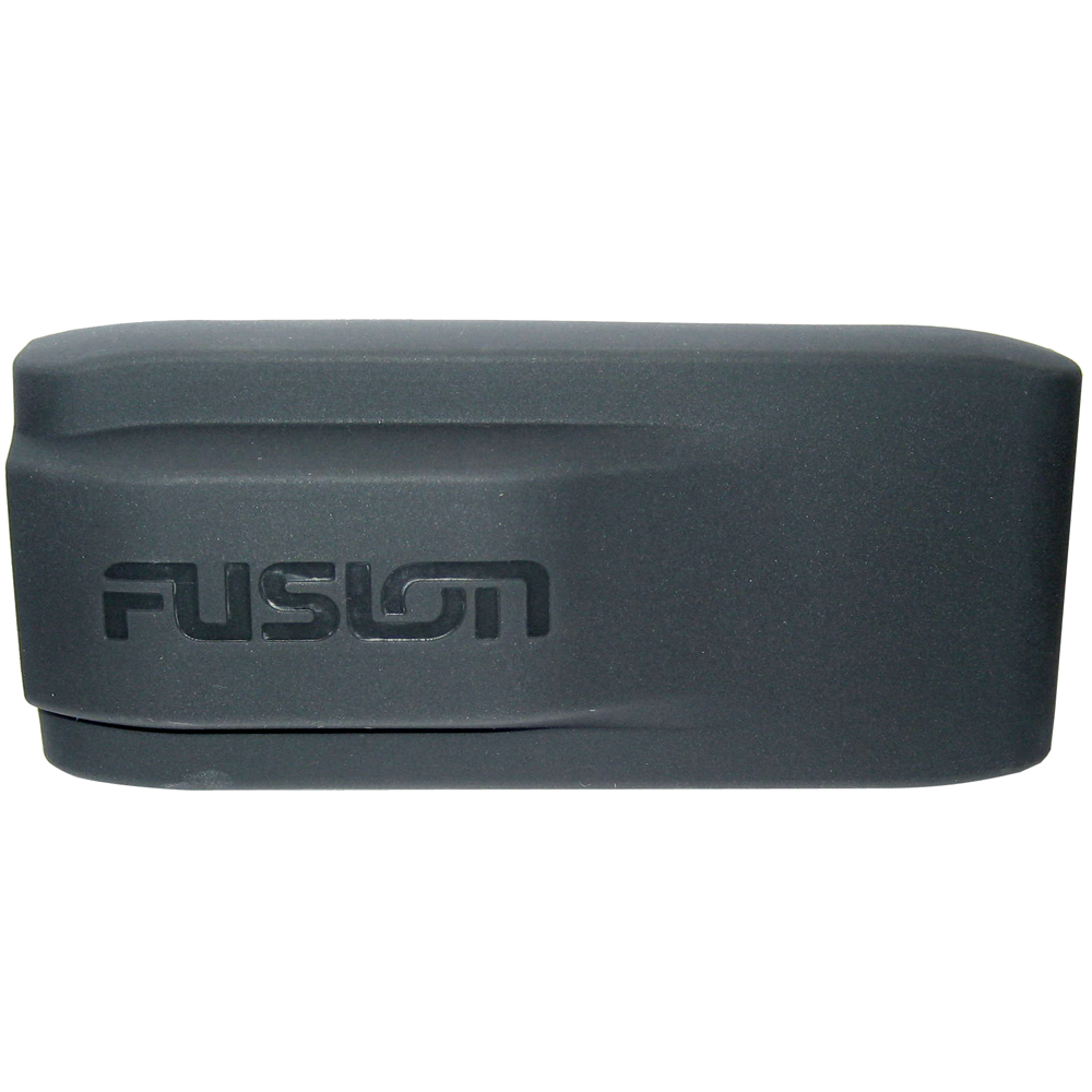FUSION GRAY SILICONE  COVER FOR MS-RA200/205