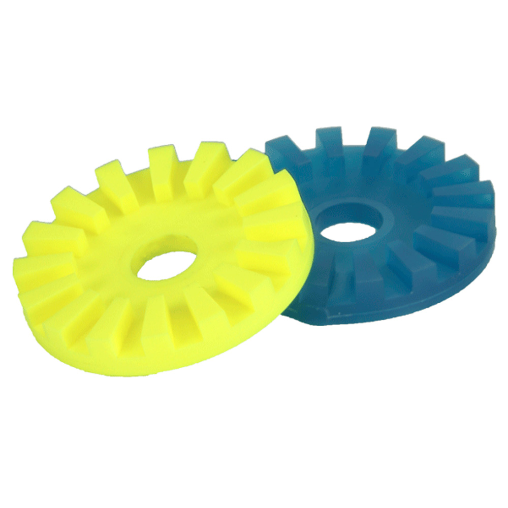 Scotty 415 Slip Disc Set - 415