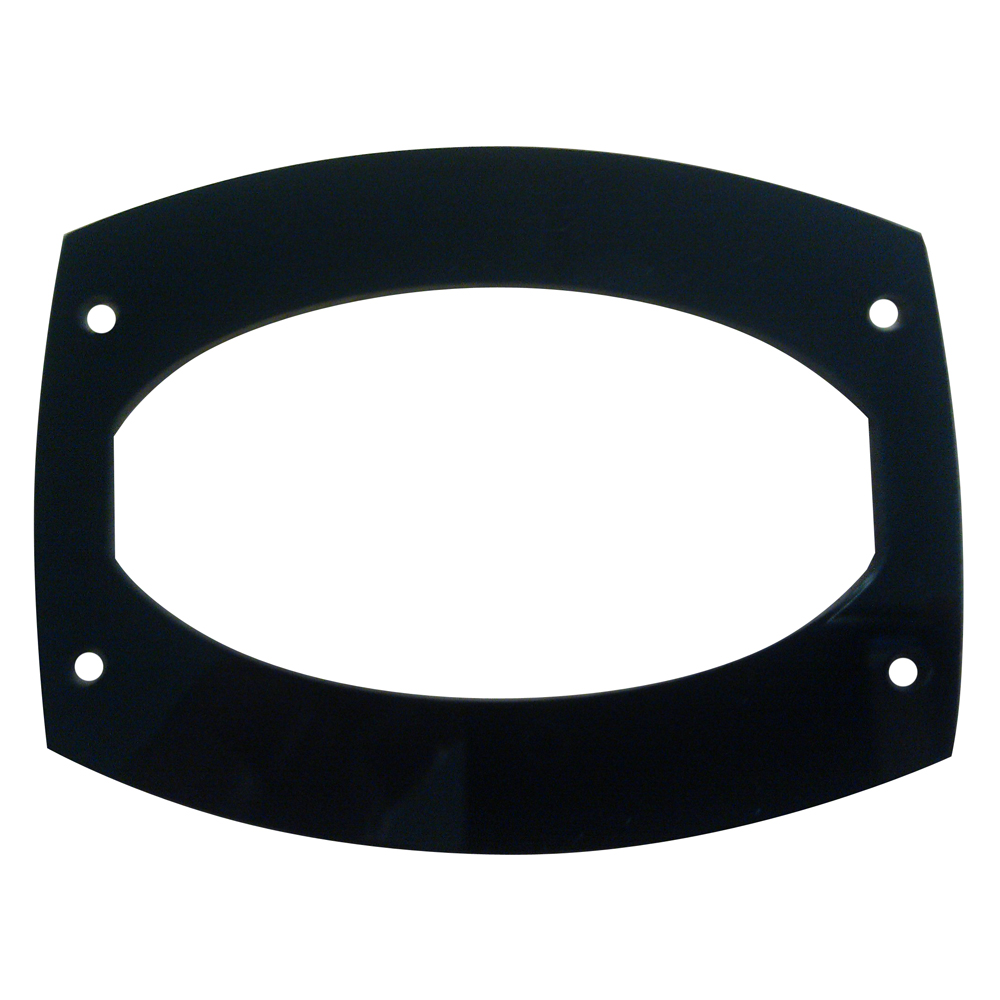 FUSION ADAPTER PLATE FOR  MS-NRX200
