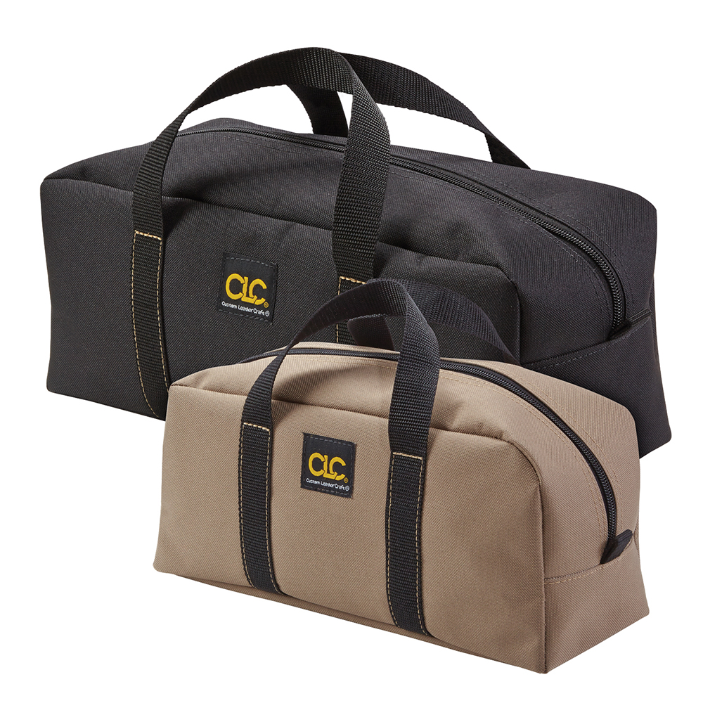 CLC 1107 Utility Tote Bag Combo - 1107