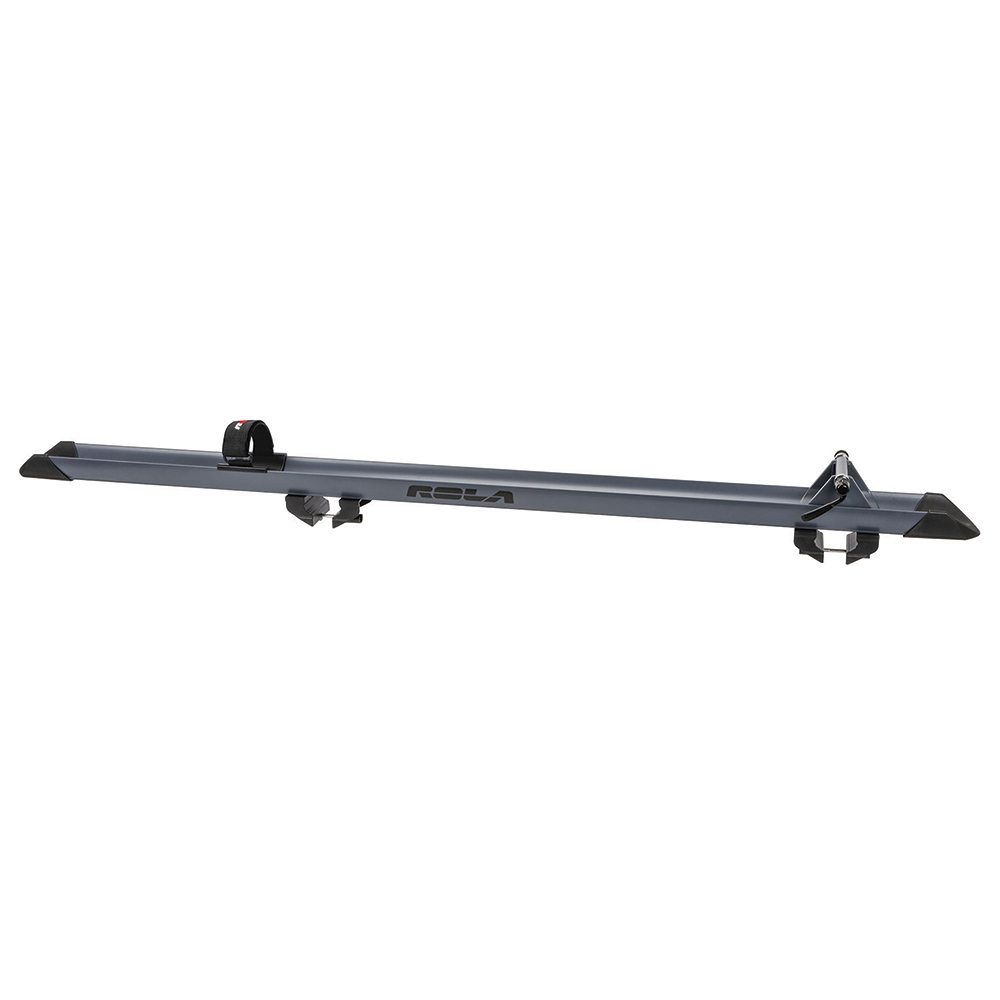 ROLA Roof Top Rack Bike Carrier - 1-Bike - 59404