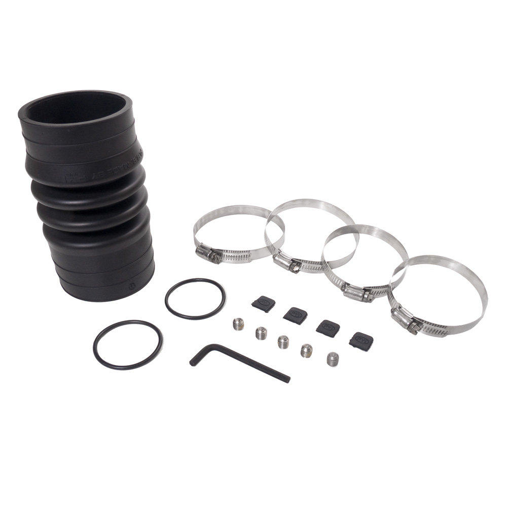PSS Shaft Seal Maintenance Kit 1