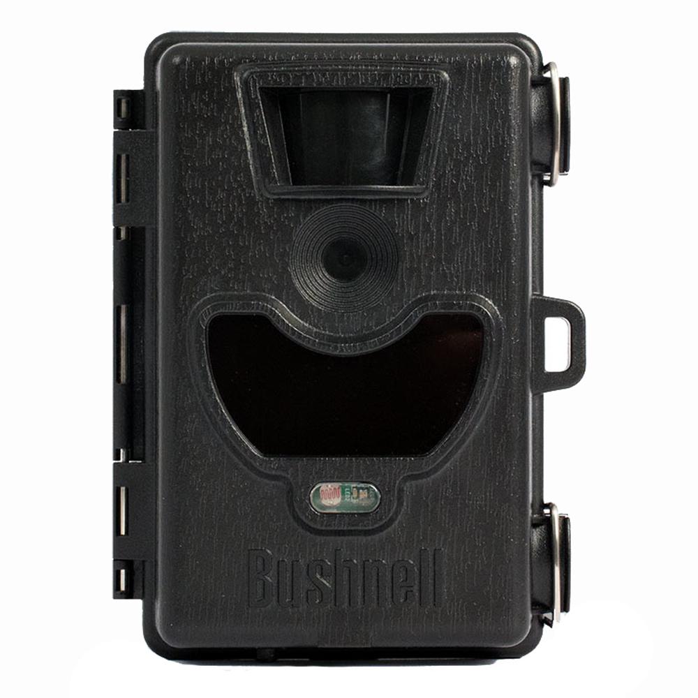 Bushnell No Glow Surveillance Camera - 119514C