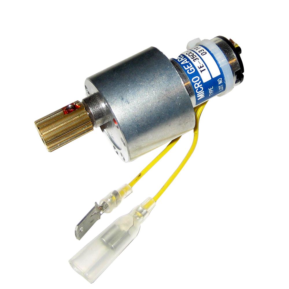 ACR HRMK4200 Elevation Motor & Gear CD-53487