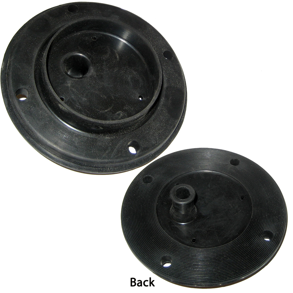 ACR HRMK1204 Base Gasket - U-Type CD-53495