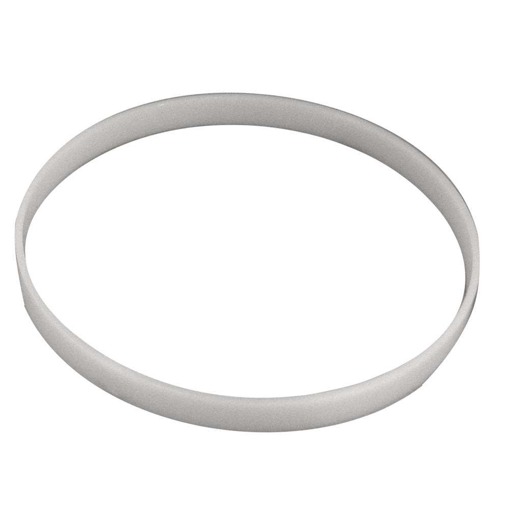 ACR HRMK2503 Radial Slide Ring - HRMK2503