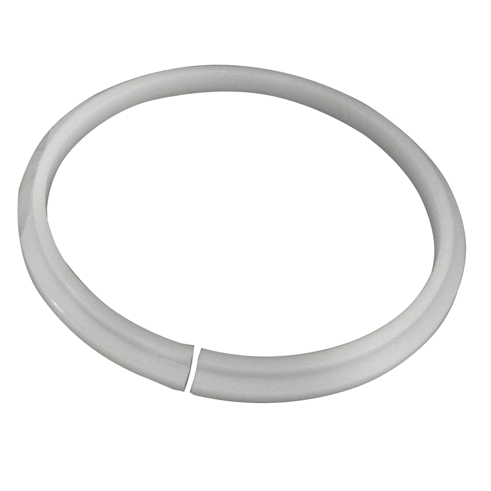 ACR HRMK2504 Thrust Set Ring - HRMK2504