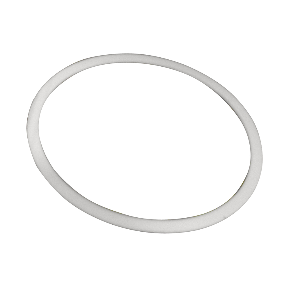 ACR HRMK2502 Thrust Slide Ring - HRMK2502