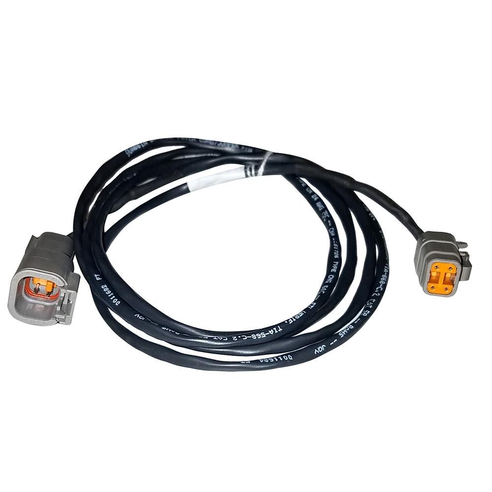 bennett trim tabs bolt 5 39 keypad wire extension bhw4005. Black Bedroom Furniture Sets. Home Design Ideas