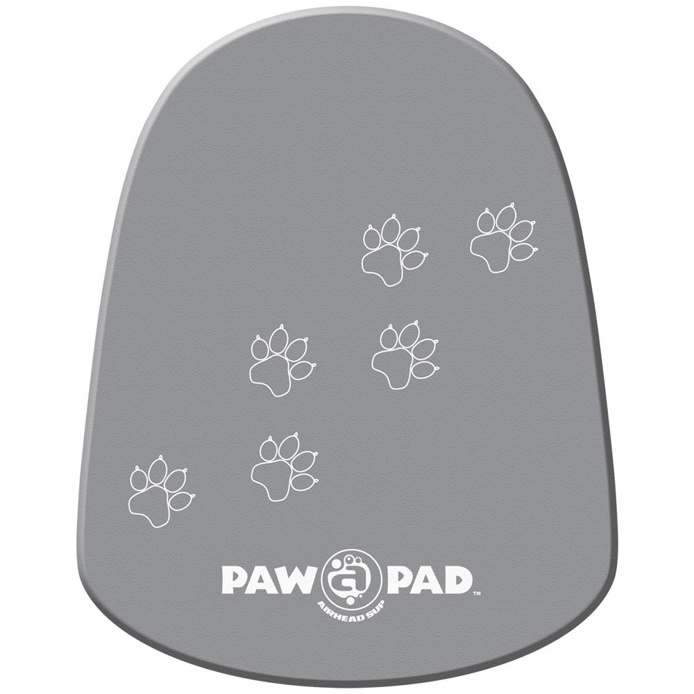 AIRHEAD SUP Paws Pad - AHSUP-A011