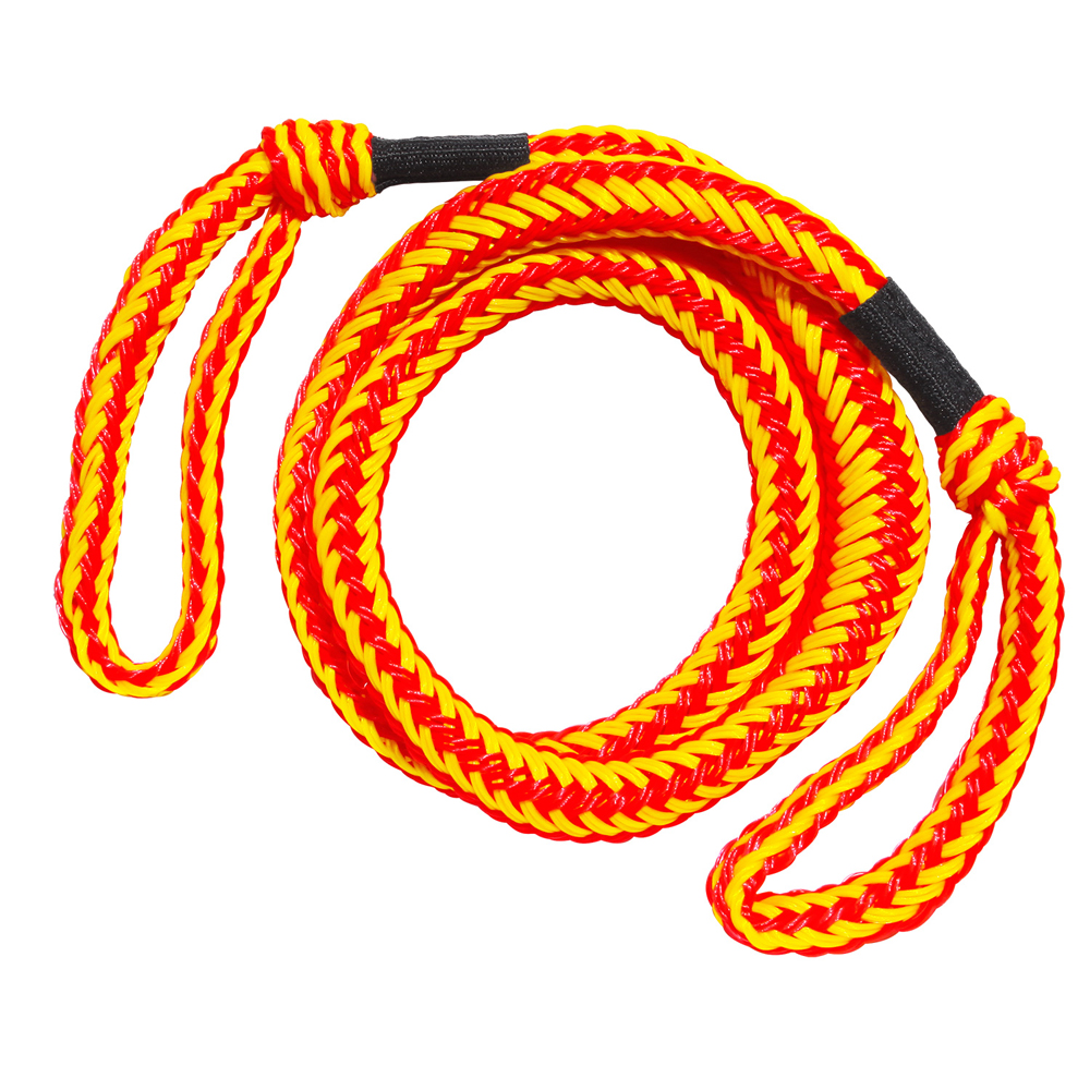 AIRHEAD Bungee Tube Rope Extension - 3' to 5' - AHTRB-3