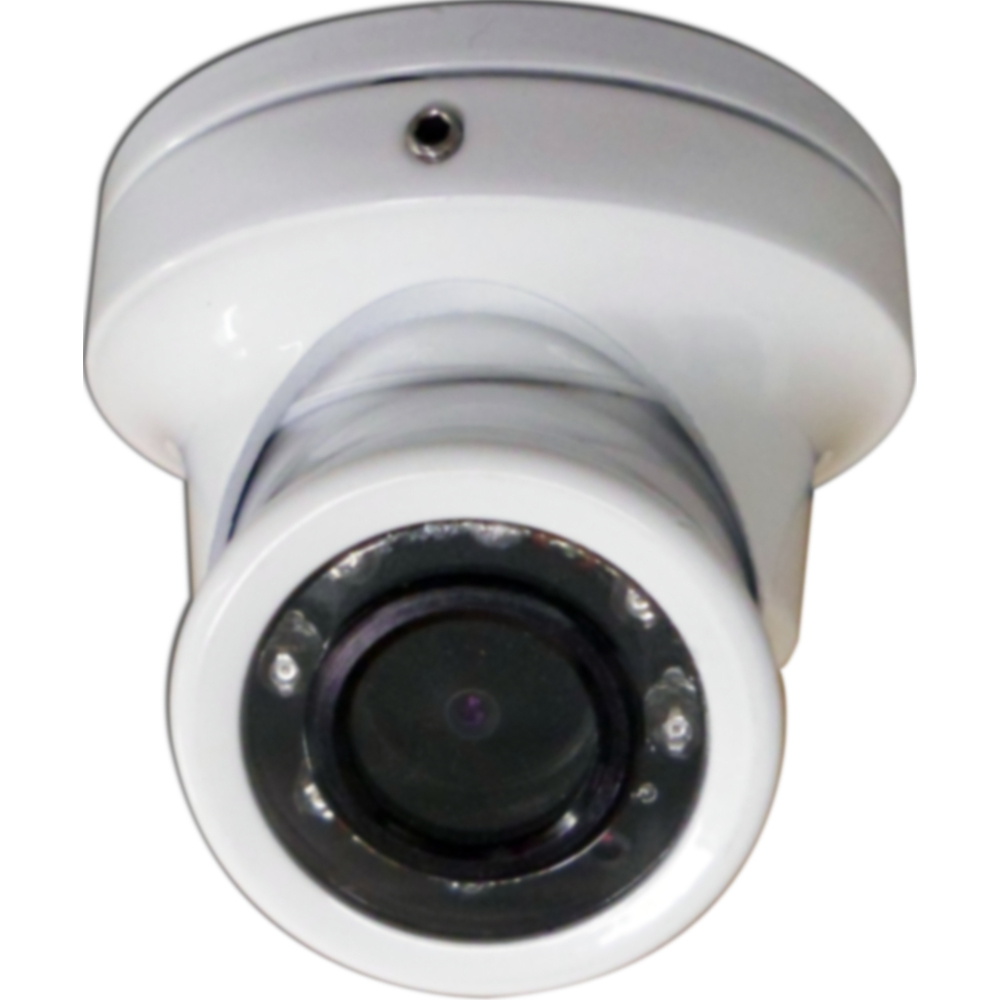 Navico Camera with Infra Red for Low Light Conditions - 000-10930-001