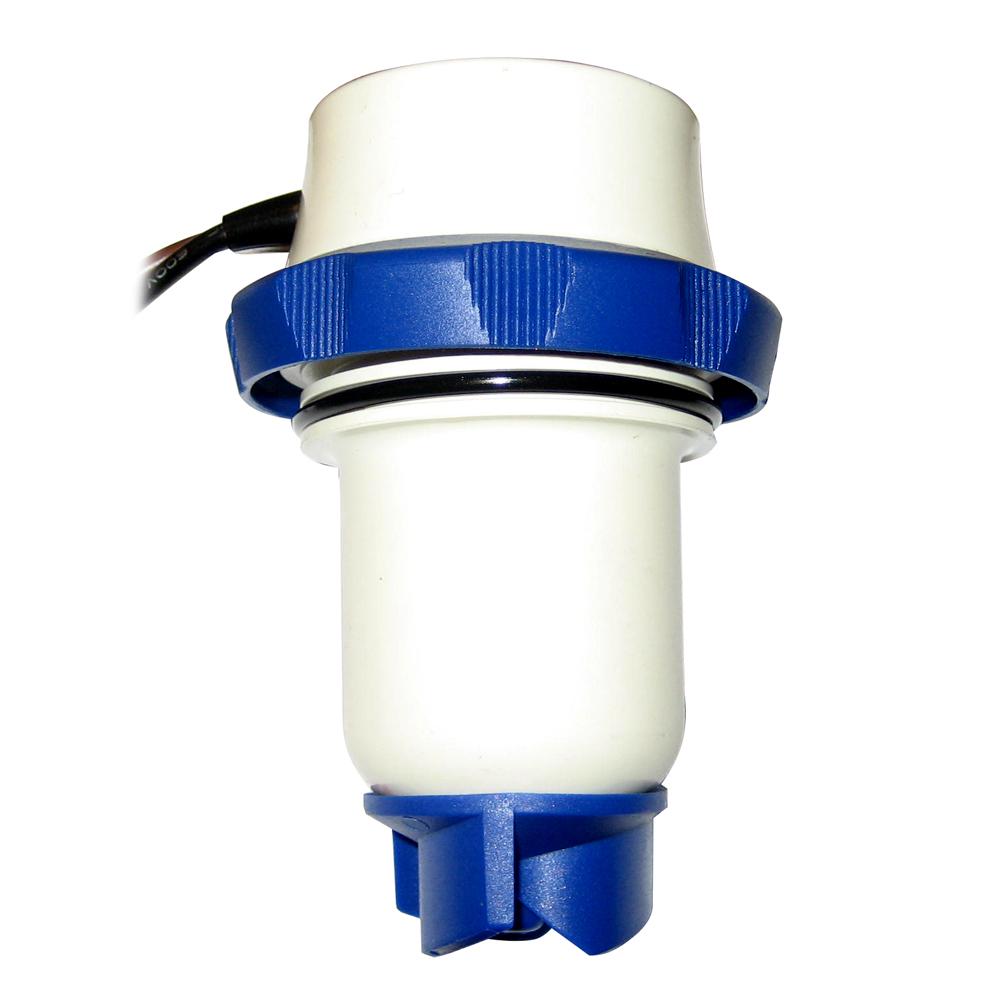 SHURFLO Replacement Kit for Livewell Aerator Ballast Cartridge - 800/1100GPH- 12V - 94-620-00