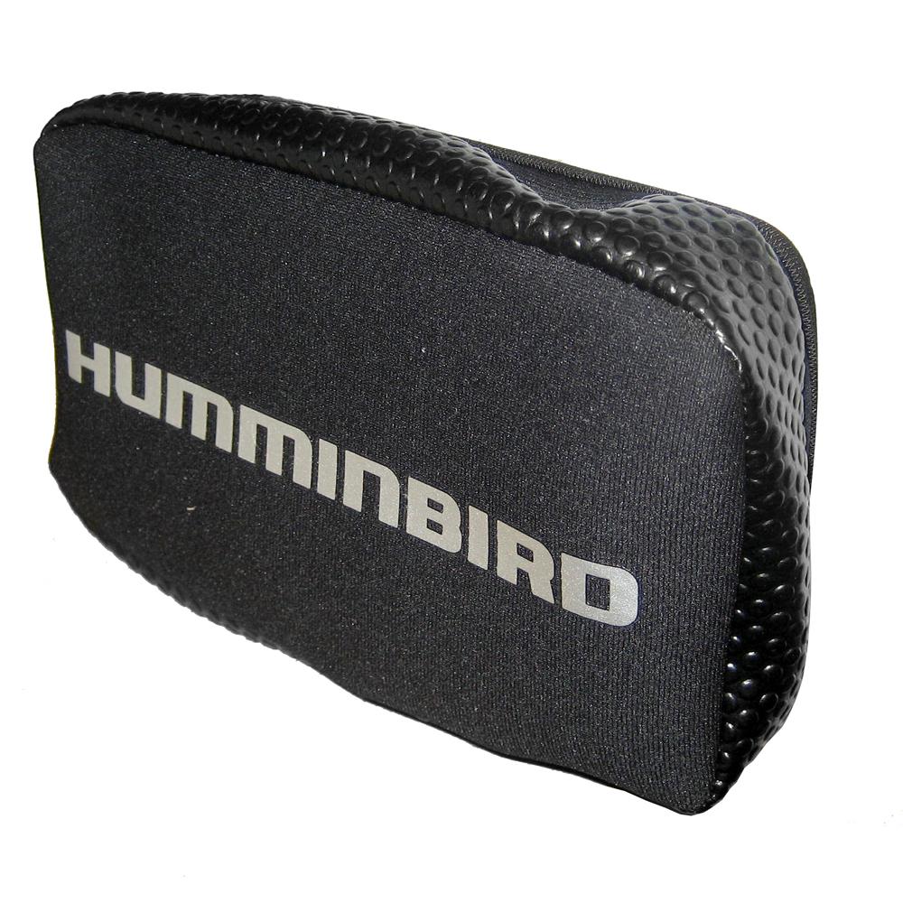 Humminbird 780029-1 Helix 7 Series Unit Cover