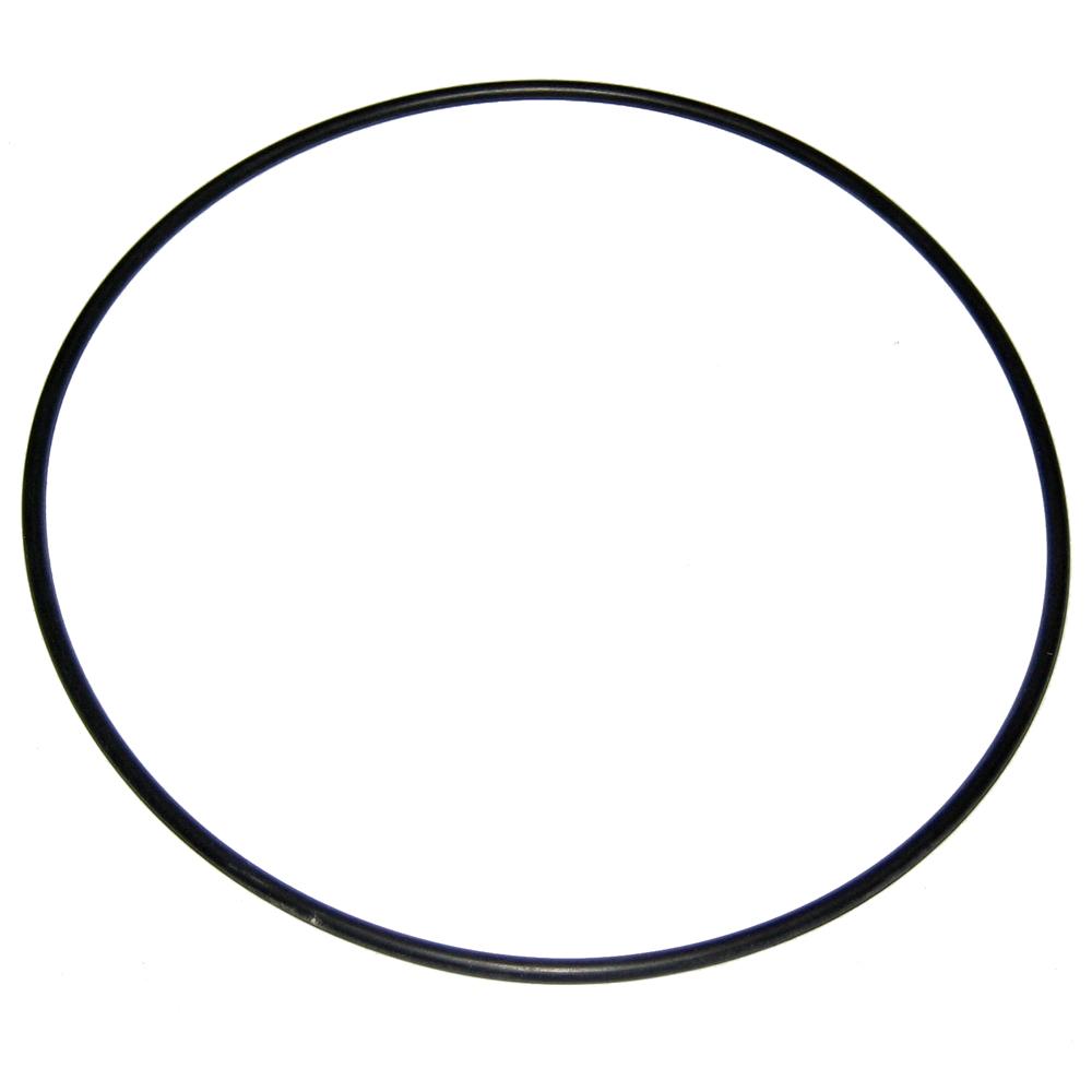 ACR HRSB1201 O-Ring f/RCL 50 CD-58087