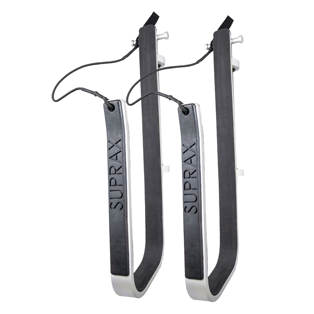 SurfStow SUPRAX SUP Storage Rack System - Single Board - 50050-2