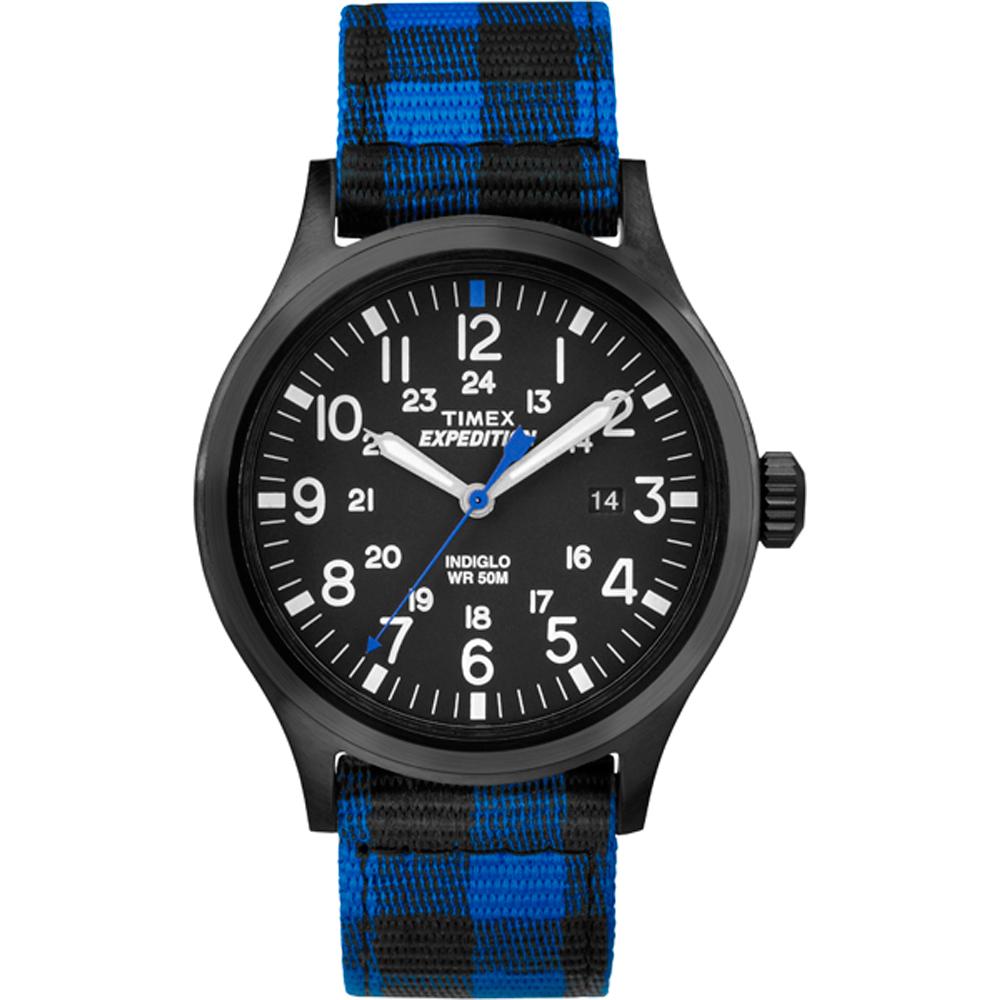 Мужские наручные часы Timex Оригиналы Выгодные цены