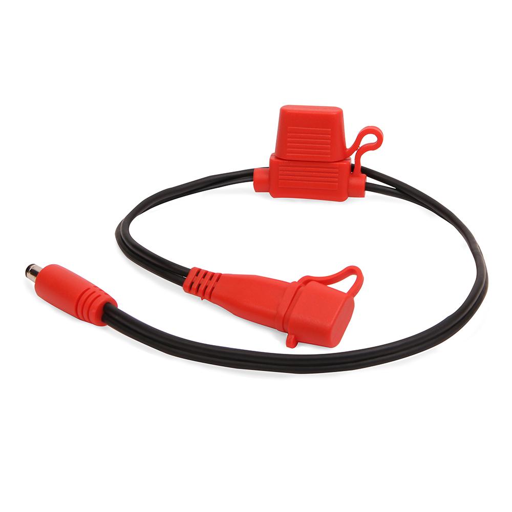 Weego SAE DC Adapter - 12V - JSSAE