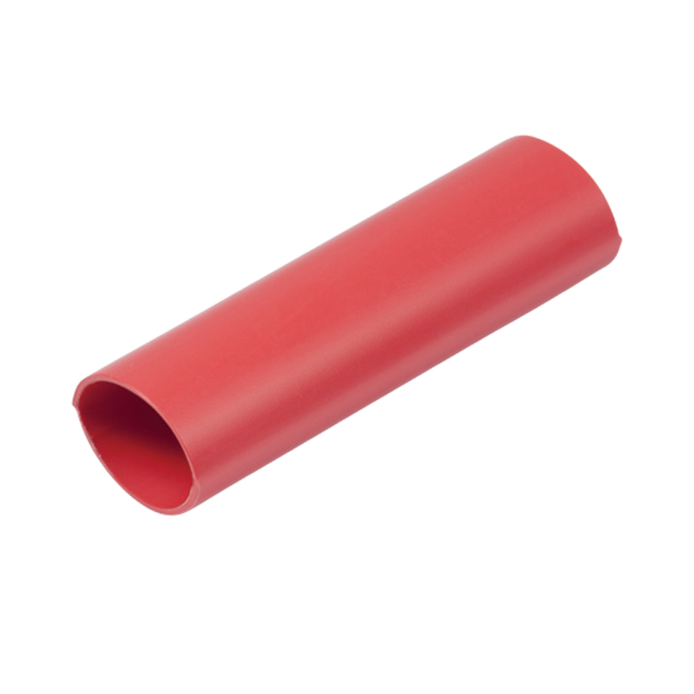 Ancor Heavy Wall Heat Shrink Tubing - 1