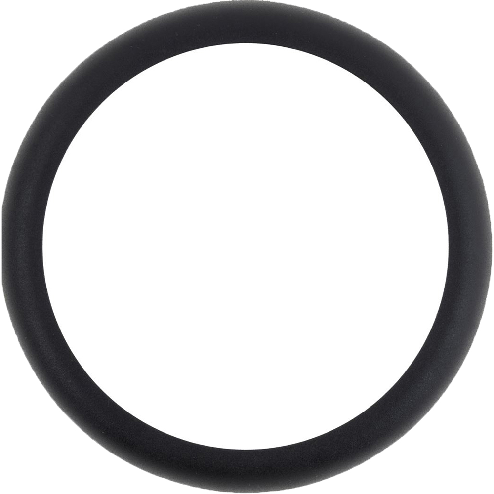 VDO Viewline Bezel Round - 52mm Black - A2C53186027-S