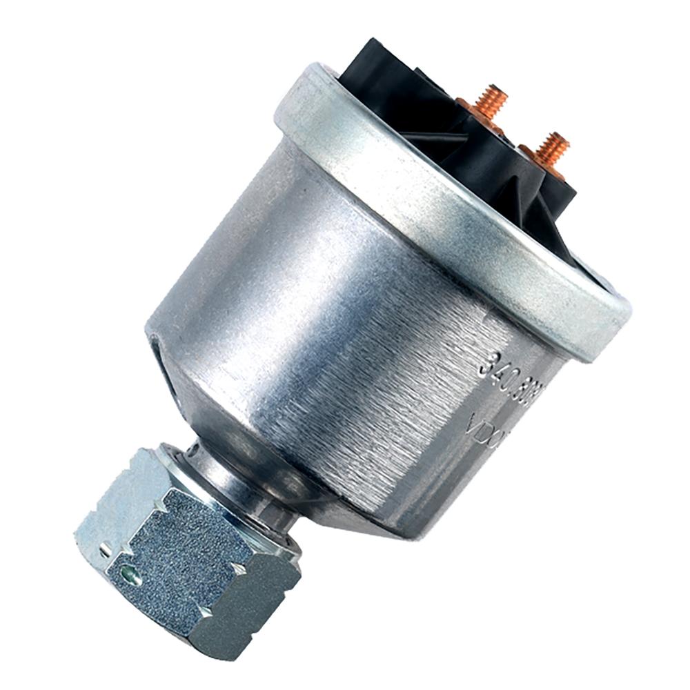VDO Generator Sender - 7/8-18 - 4-Pulse - 340-001