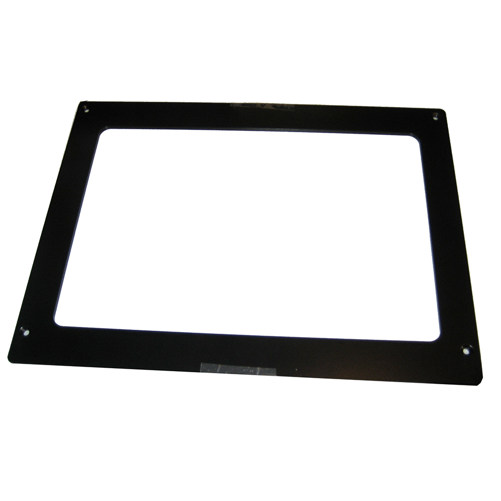 Details about Raymarine C120/E120 Classic to Axiom 12 Adapter Plate to  Existing Fi    [A80529]