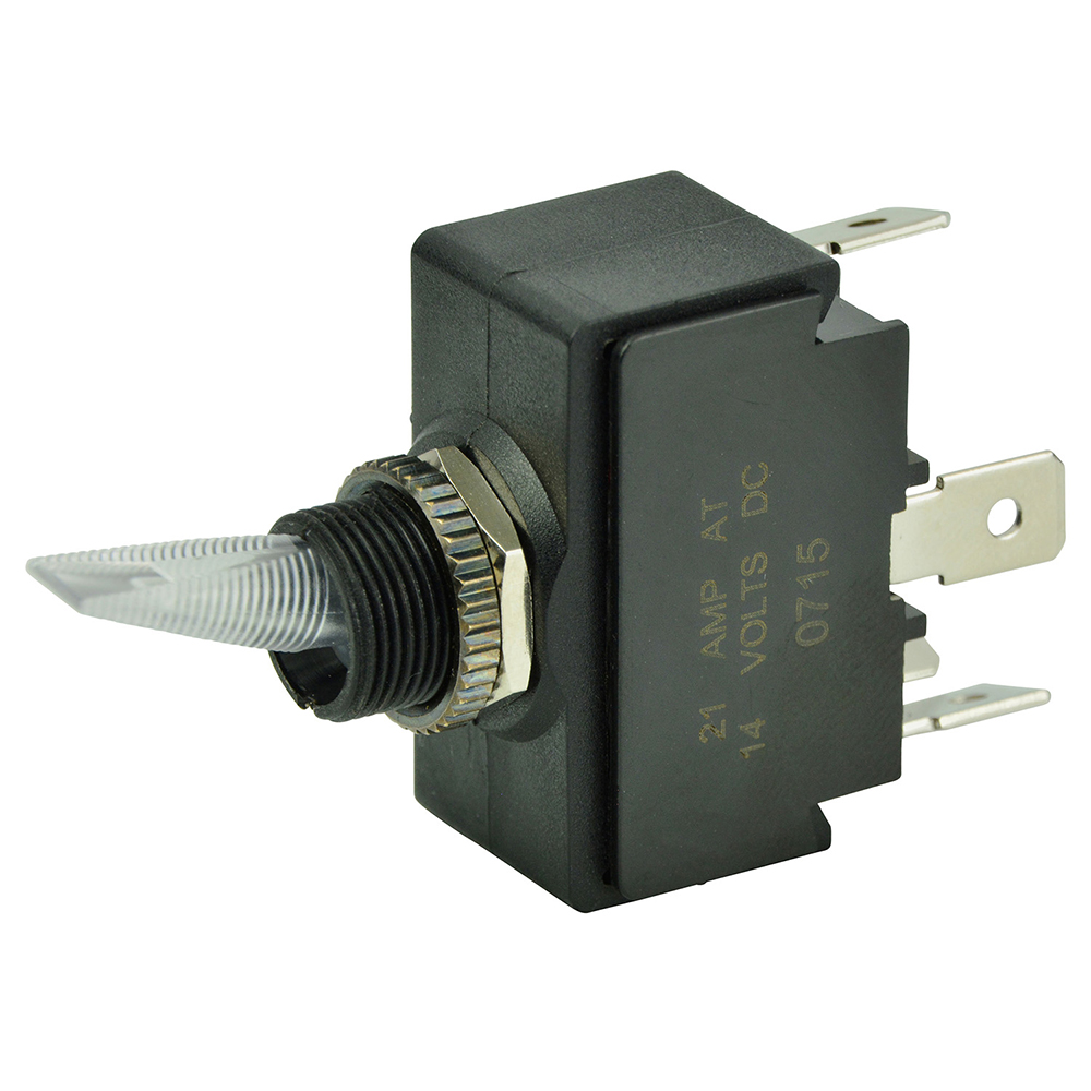 Bep Marine Archives Consumer Supply Rocker Switch Lighted Spst Onoff 20a 12vdc Amber Toggle Red Led 12v On Off