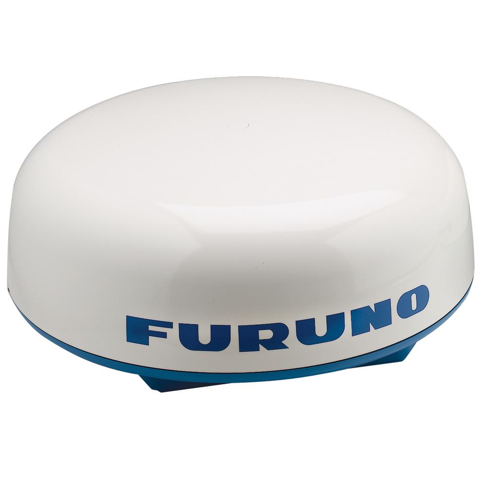 Furuno RSB-0071-057A 4Kw Dome