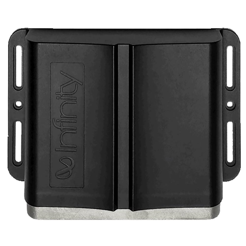 INFINITY KAPMBB500 BLACK BOX W/O FACEPLATE NMEA2000