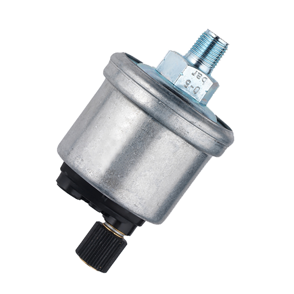 VDO Pressure Sender 150 PSI - 1/8-27NPT 29/12 - 360-004