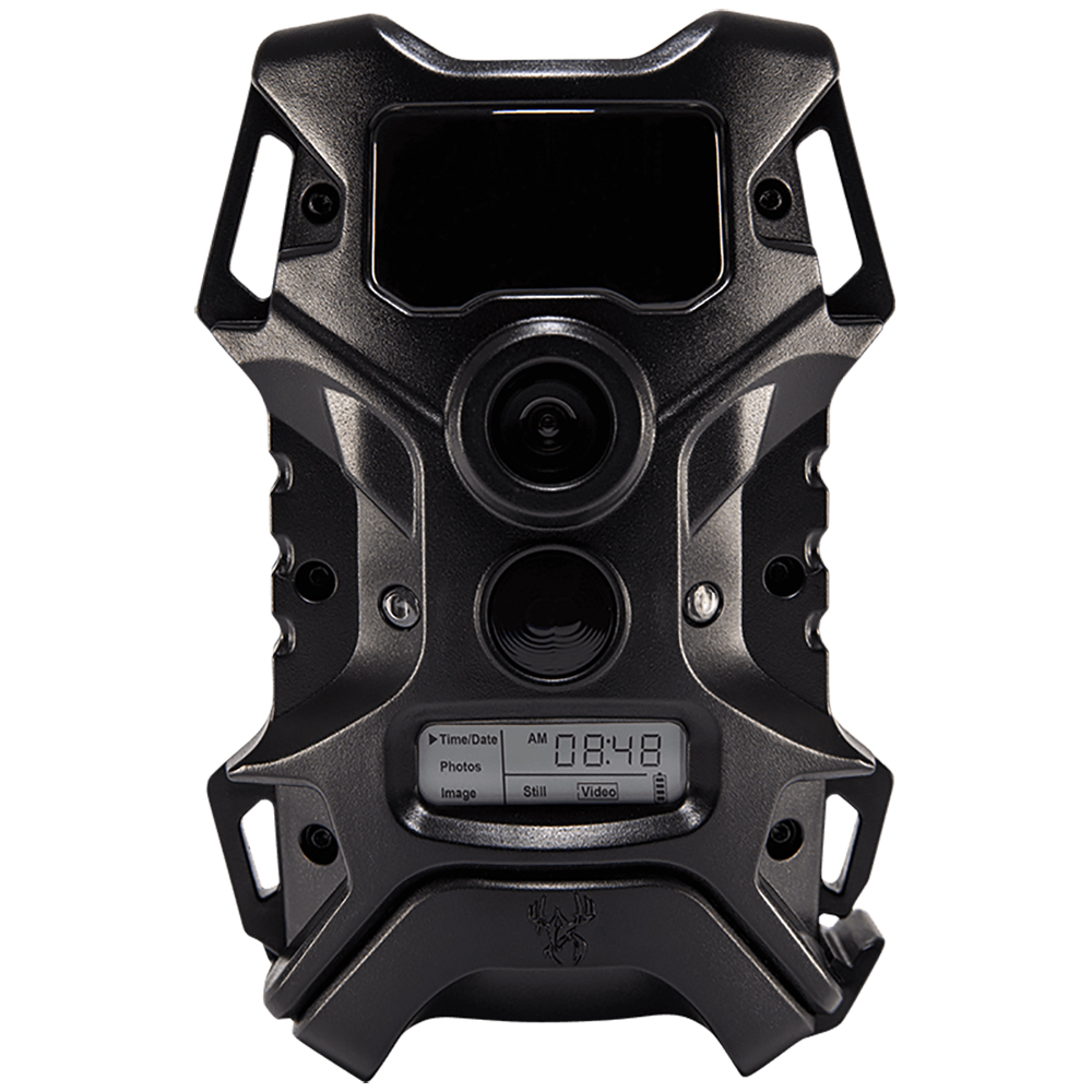 Wildgame Innovations Terra Extreme 10 Lightsout Camera - TX10B1-8