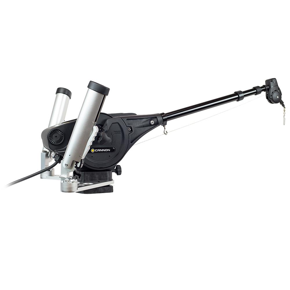 Cannon Magnum 10 STX Pro Pack - 1902307