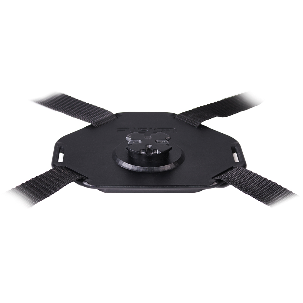 FUSION WS-PKTD STEREOACTIVE PUCK TIE DOWN MOUNT