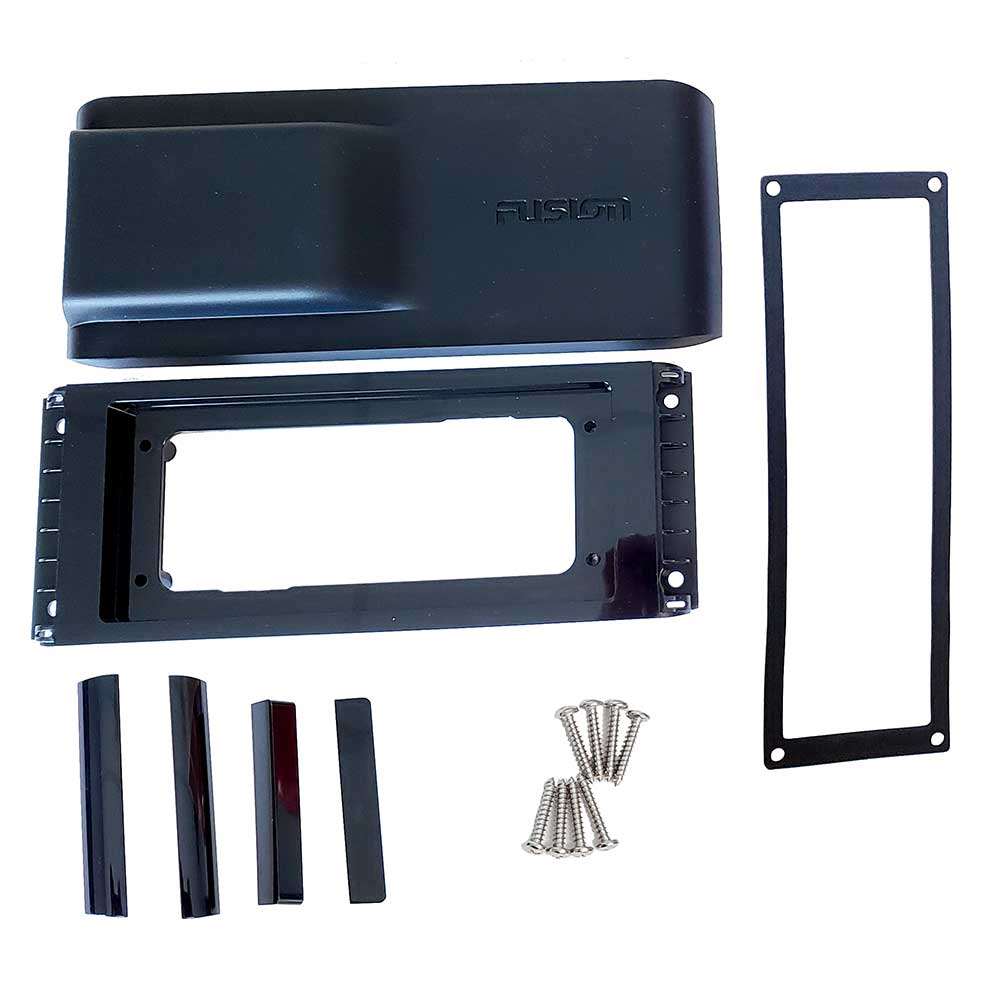 FUSION MS-RA670 ADAPTER PLATE  KIT F/ 755 SERIES, 750 SERIES