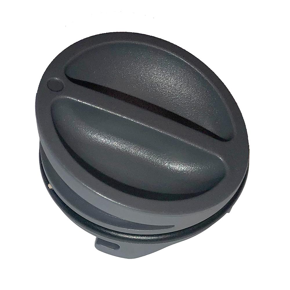 FUSION WS-SACAP USB/PWR  CONNECTOR CAP