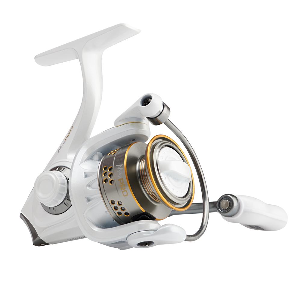Abu Garcia MAXPROSP5 Max Pro 5 Spinning Reel CD-87147
