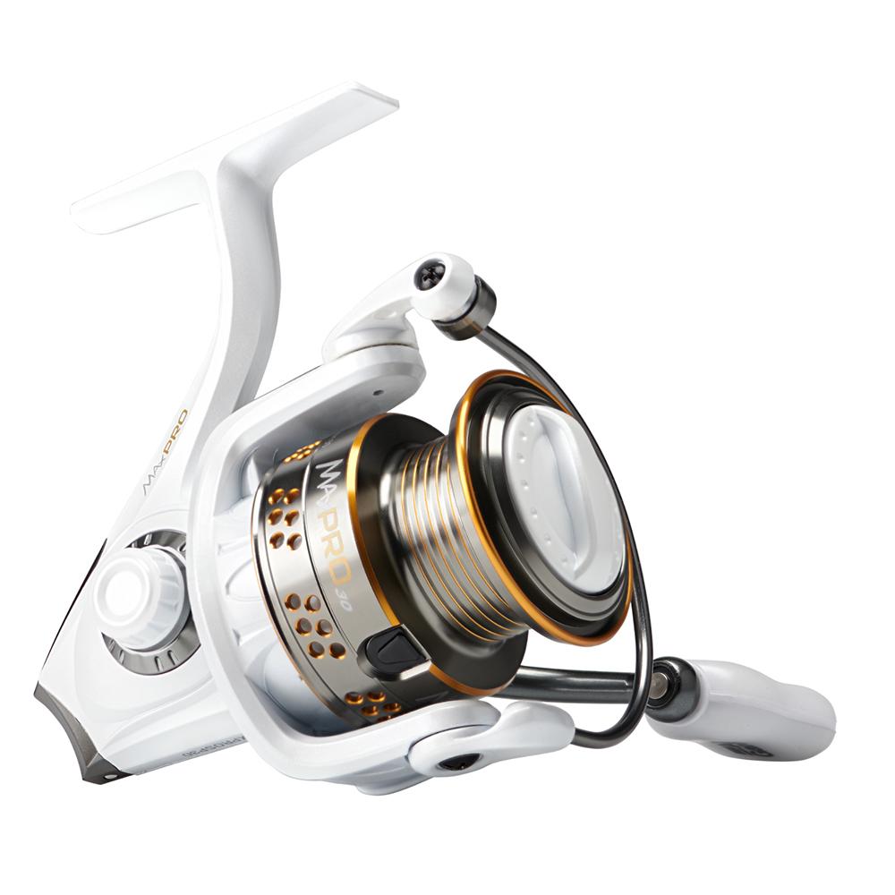 Abu Garcia MAXPROSP20 Max Pro 20 Spinning Reel CD-87149