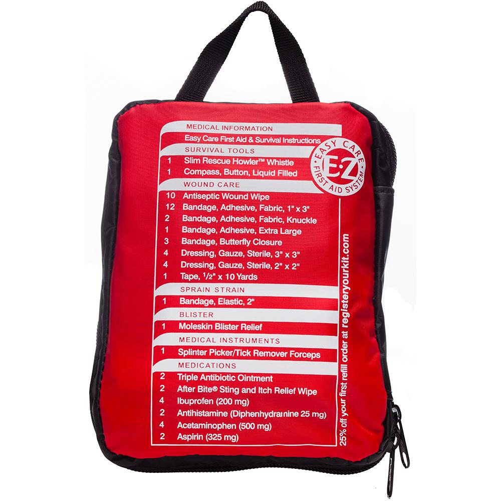 Adventure Medical Adventure First Aid Kit - 1.0