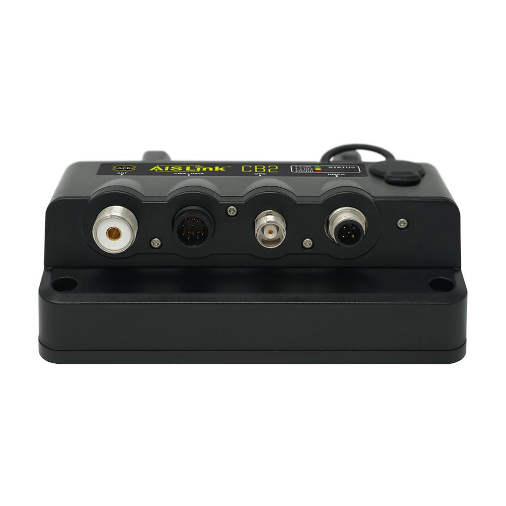 ACR AISLink™ Class B AIS Transceiver