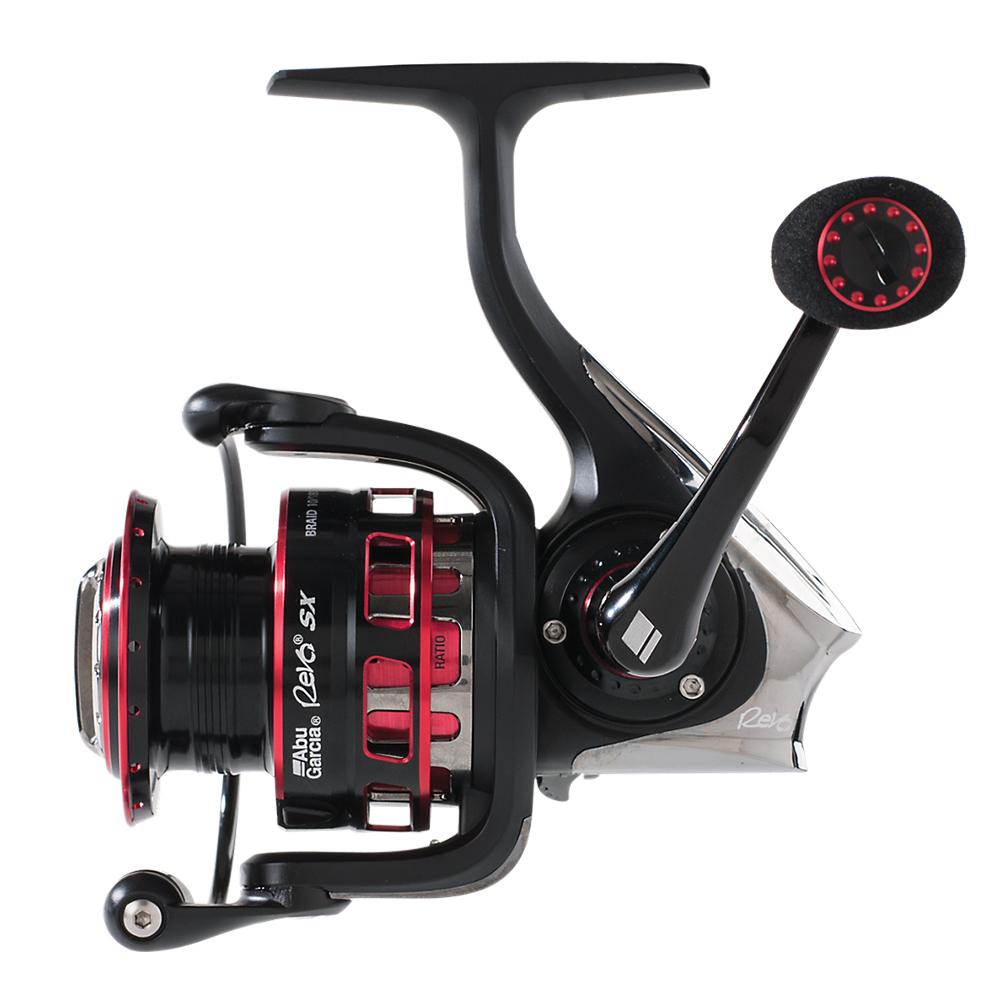 Abu Garcia Revo® REVO2SX20 SX Spinning Reel