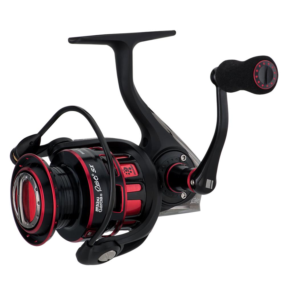 Abu Garcia Revo® REVO2SX30 SX Spinning Reel