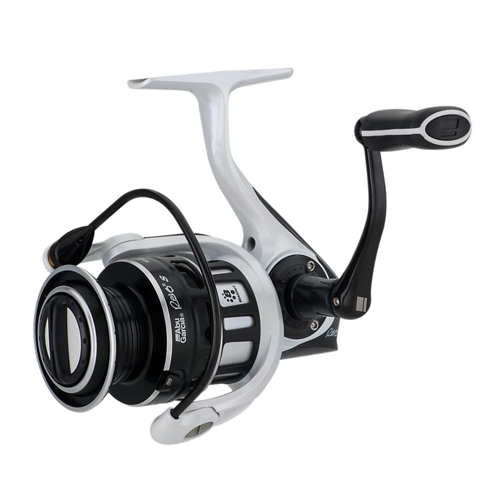 Abu Garcia REVO2S30 Revo® S Spinning Reel